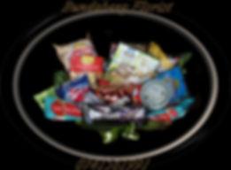 Gourmet gift Baskets, Bundaberg Florists & Gifts,