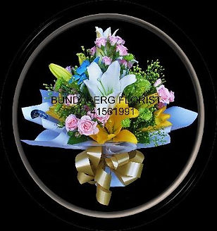 Funeral Tributes,flowers ,Bundaberg,