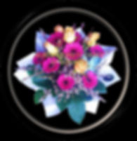 Funeral tribute Bundaberg