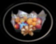 Fruit Trays, Fruit Baskets, Bundaberg Flowers,