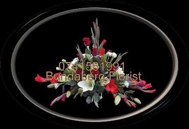 Flower delivery Bundaberg