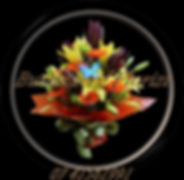 Funeral flowers, Bundaberg