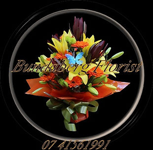 Tropical flowers, native flowers, delivery to Bundaberg,