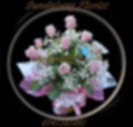 Flowers for Funeral in Bundaberg