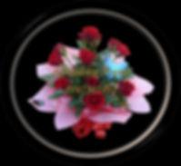 Roses, Bundaberg, Bundaberg Florist,