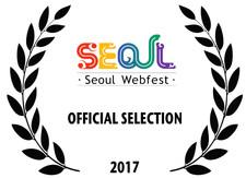 SeoulWebfest_OfficialSelection_color cop