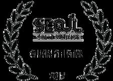 SeoulWebfest_OfficialSelection_Black.png