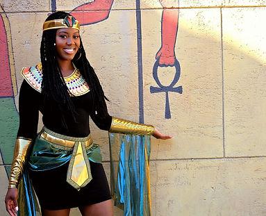 EgyptianQueen1.jpg