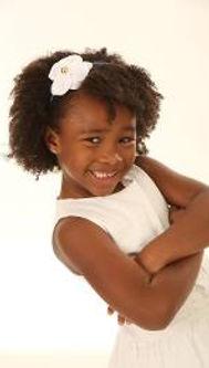 Chloe' Smiling 2-2.jpg.opt174x261o0,0s17