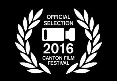 CFF-Laurel-2016.png
