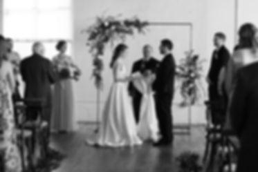 Mitchell Wedding Ceremony.jpg