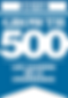 Growth 500 Logo 2018 Blue French.png