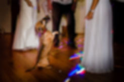 heiraten-fotograf-leipzig.jpg