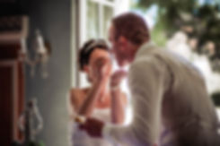 leipzig-gohliser-heiraten-fotograf.jpg