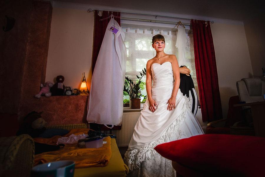 heiraten-hochzeit-fotograf-leipzig(23).jpg