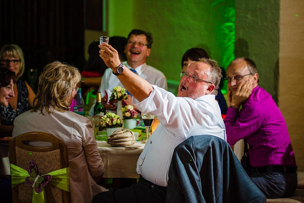 hochzeit-party-fotograf.jpg