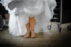 Hochzeitsfotograf_Leipzig_Braut (5).jpg