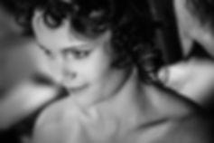 heiraten-hochzeitsfotograf-leipzig(26).jpg