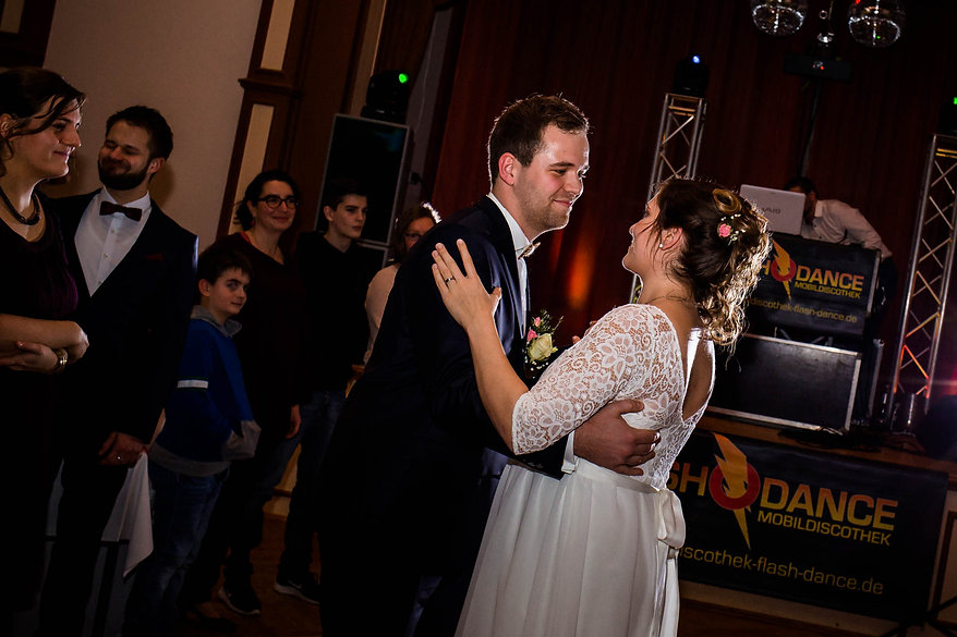 heiraten-fotograf-party.jpg