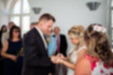heiraten-in-leipzig-fotograf.jpg