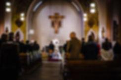kirche-heiraten-in-leipzig-fotograf.jpg