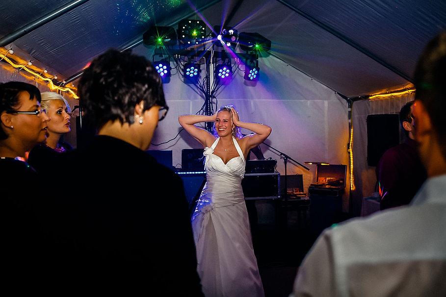 heiraten-fotograf-party-leipzig.jpg
