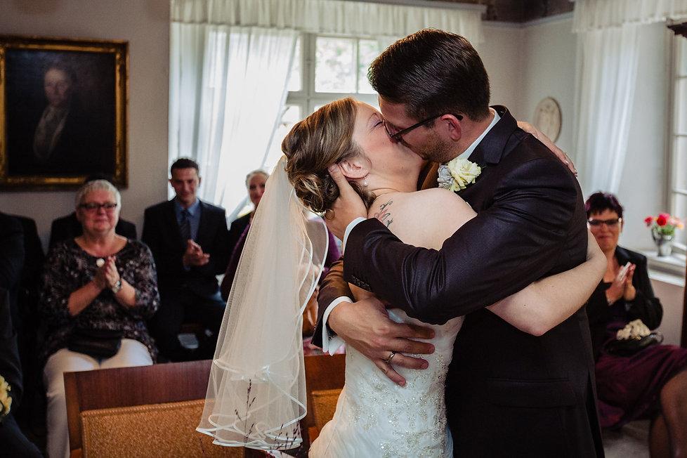 grimma-heiraten-fotograf-leipzig.jpg