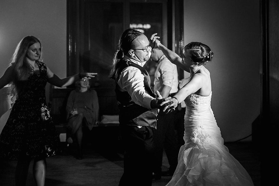 feier-heiraten-fotograf.jpg