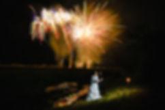 heiraten-fotograf-hochzeit-feuerwerk.jpg