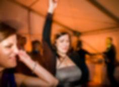 hochzeitsfotograf-party.jpg