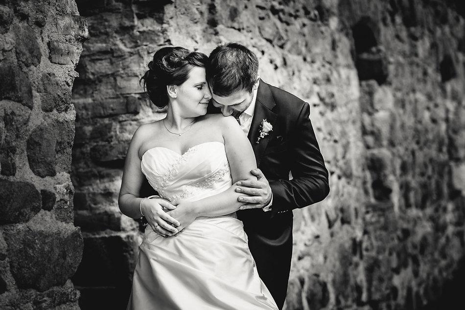 hochzeit-heiraten-in-leipzig-fotograf.jpg