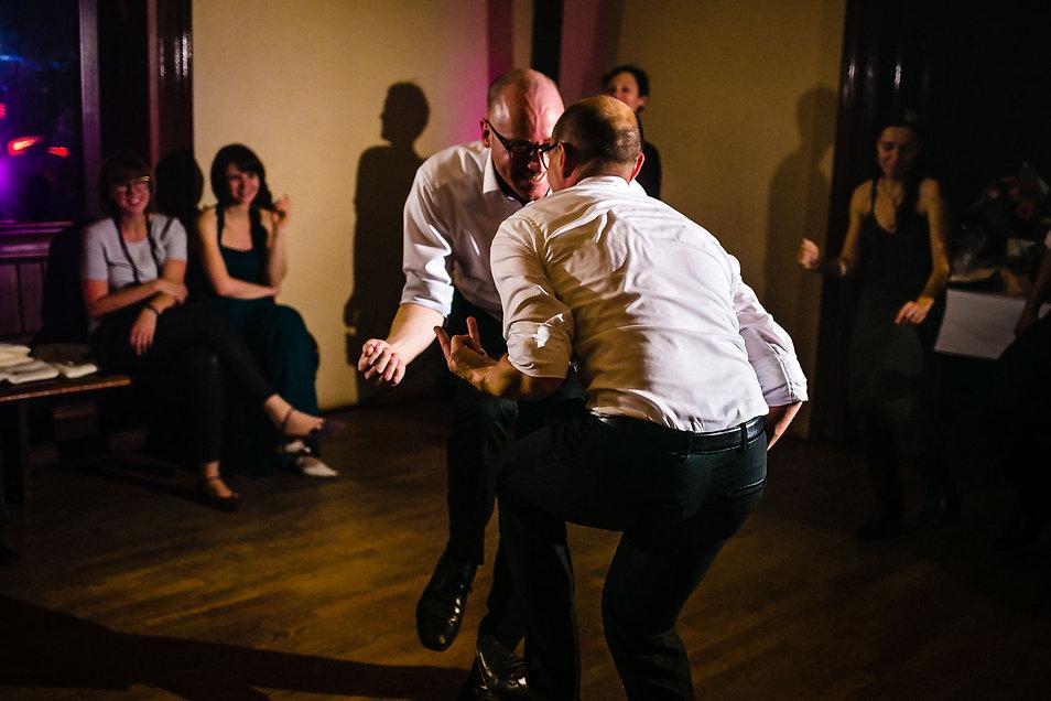fotograf-leipzig-party-heiraten.jpg