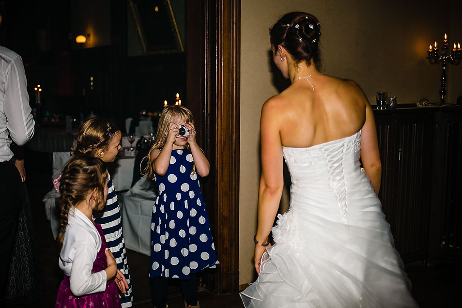 party-heiraten-leipzig-fotograf.jpg