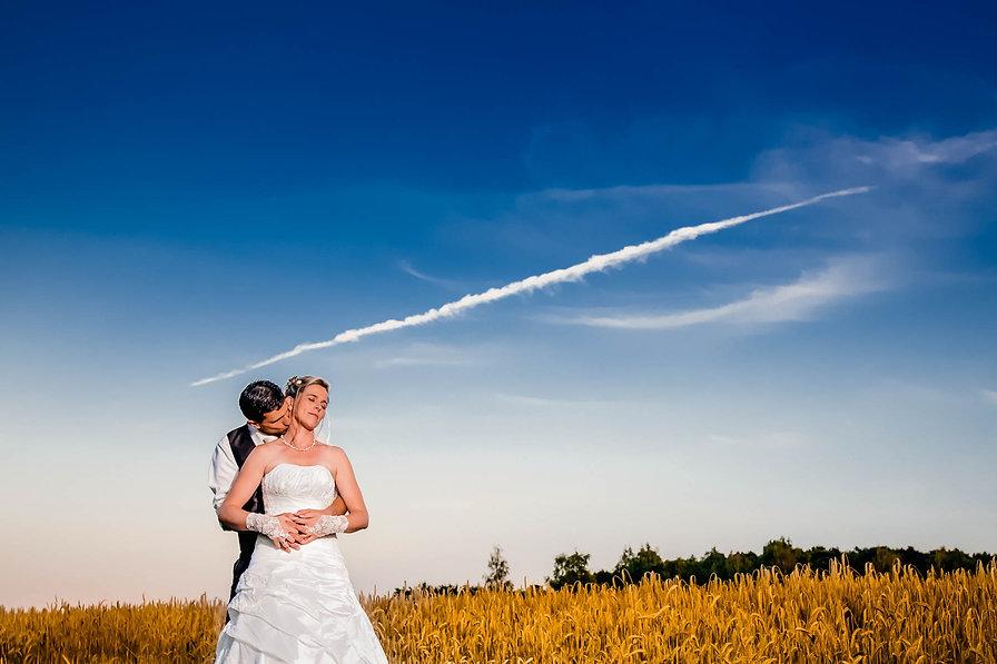 heiraten-fotograf-hochzeit.jpg
