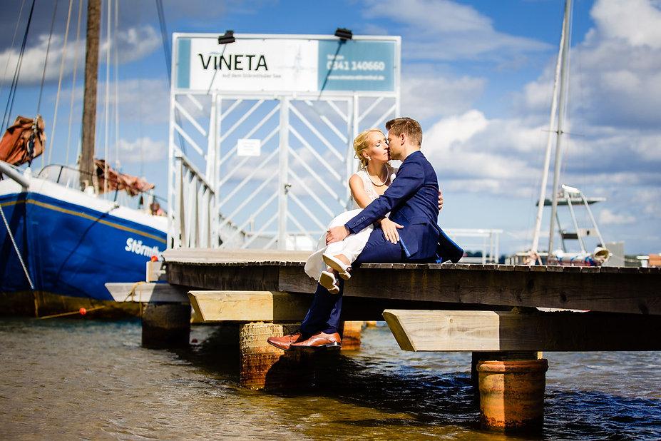 vineta-heiraten-hochzeitsfotograf-leipzig.jpg