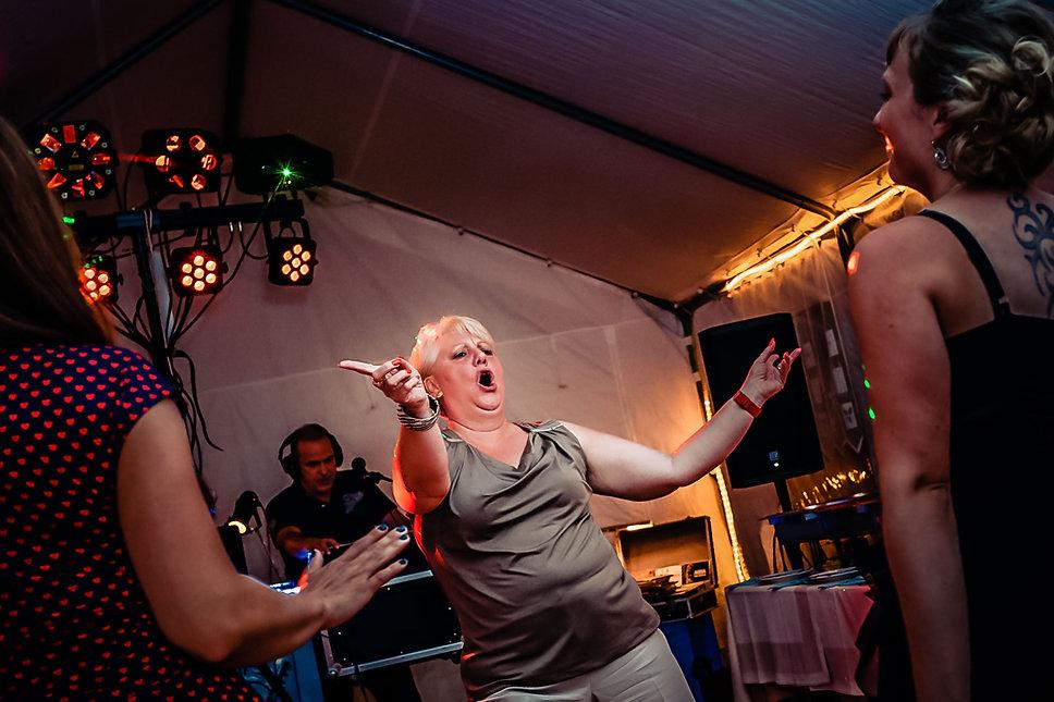 hochzeit-party.jpg