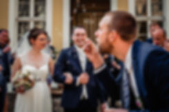 gohliser-leipzig-heiraten-fotograf.jpg