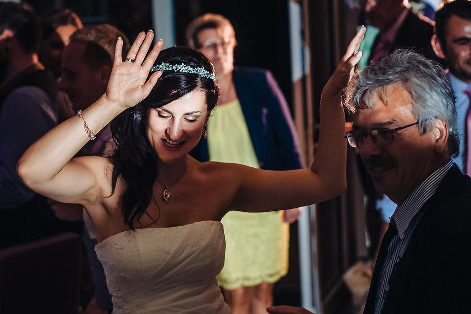 heiraten-leipzig-feier.jpg
