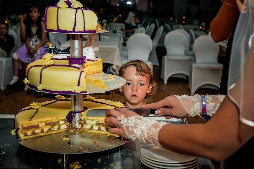 party-hochzeit-heiraten-fotograf.jpg