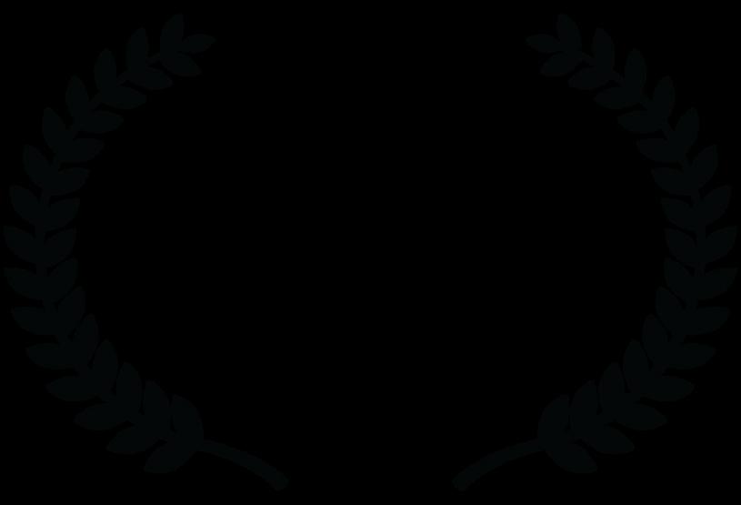 OFFICIALSELECTION-CrossroadsFilmFestival