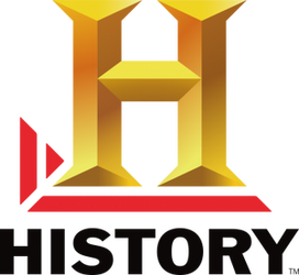 history-logo-august-30-2011-2-350x322.pn