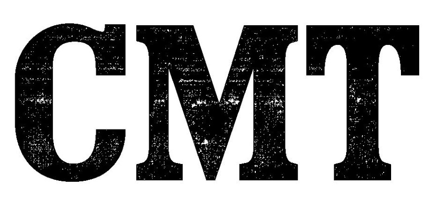 CMT.jpg