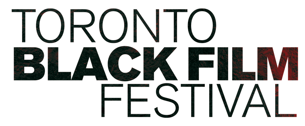 TBFF-textured-logo.png