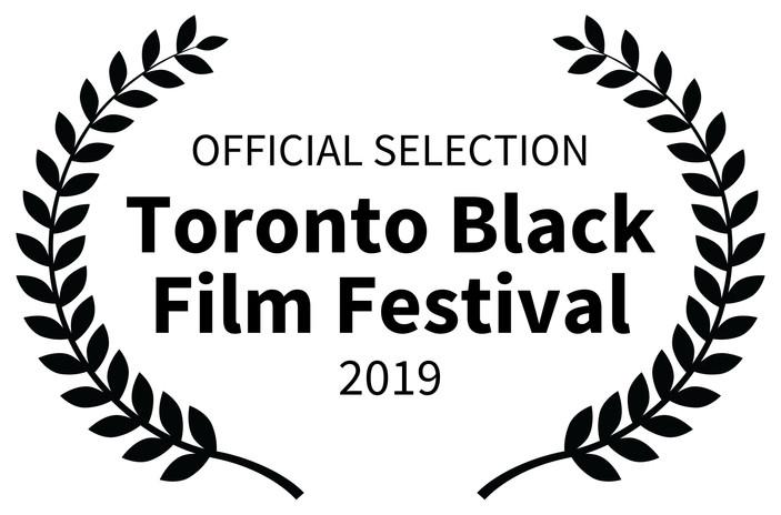 OFFICIALSELECTION-TorontoBlackFilmfestiv