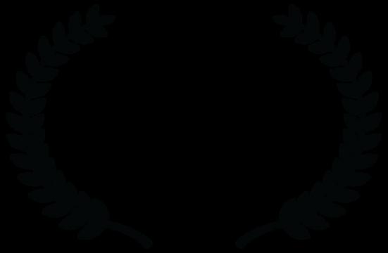 OFFICIALSELECTION-LoveYourShortsFilmFest