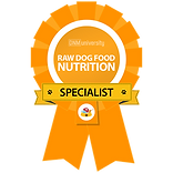 NEW-DNM-Raw-Dog-Food-Nutrition-Course-10