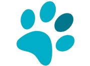 pawprint transparent.png