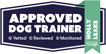 approved dog trainer logo.png