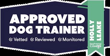 approved dog trainer logo.png