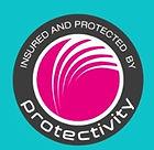 protectivity logo.jpg